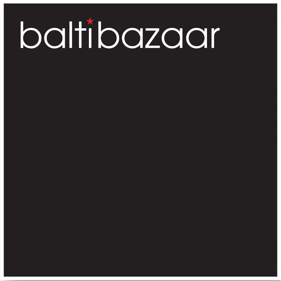 Balti Bazaar Restaurant
